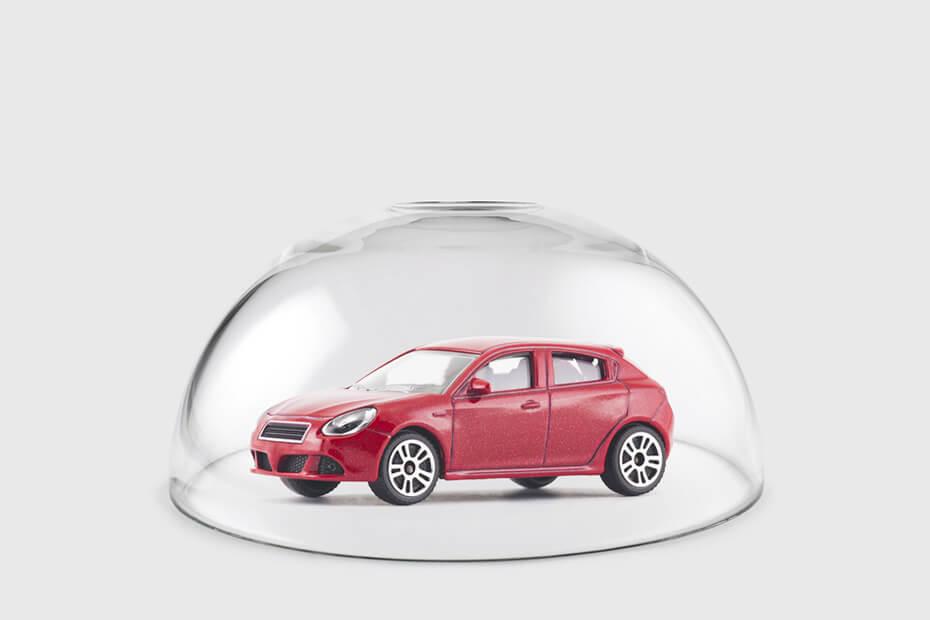 assurance automobile_1