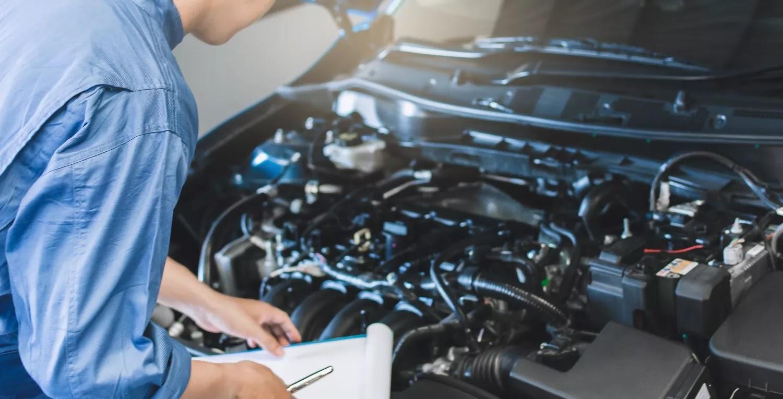 assurance moteur voiture