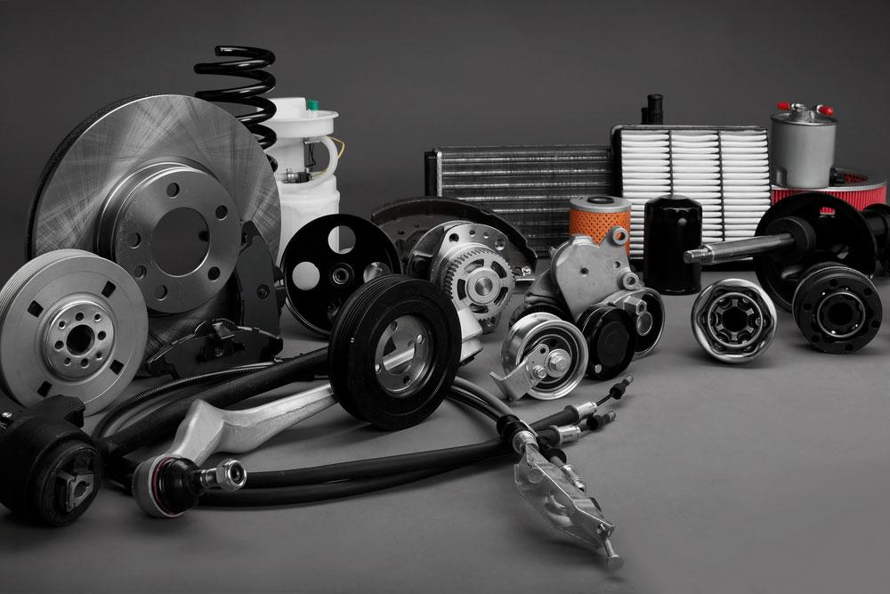 pieces-detachees-automobile